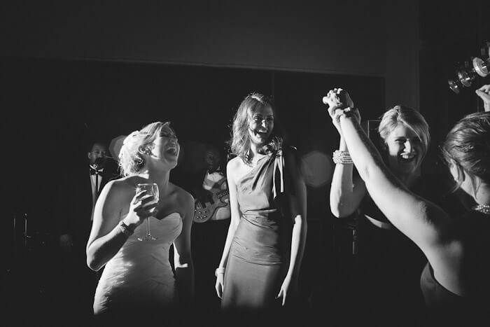 caroline-g-hetes-photography-wedding-bridesmaids-dancing