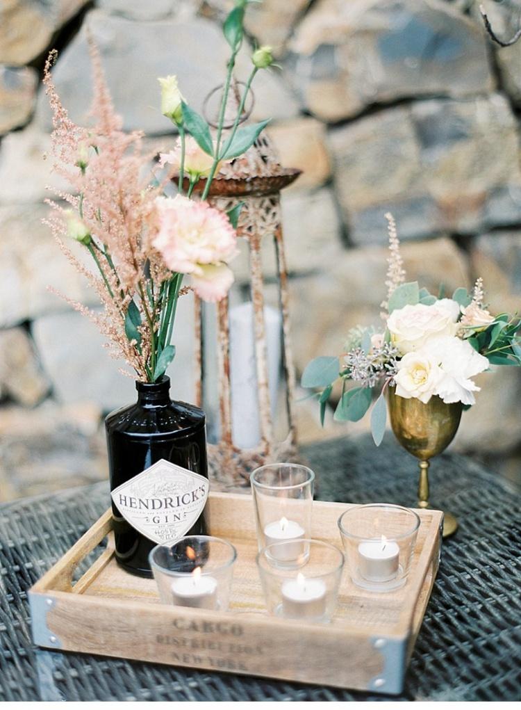 hendricks-gin-wedding-table-centerpiece-name-ideas