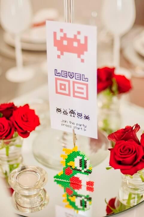 retro-gamer-wedding-table-names-level
