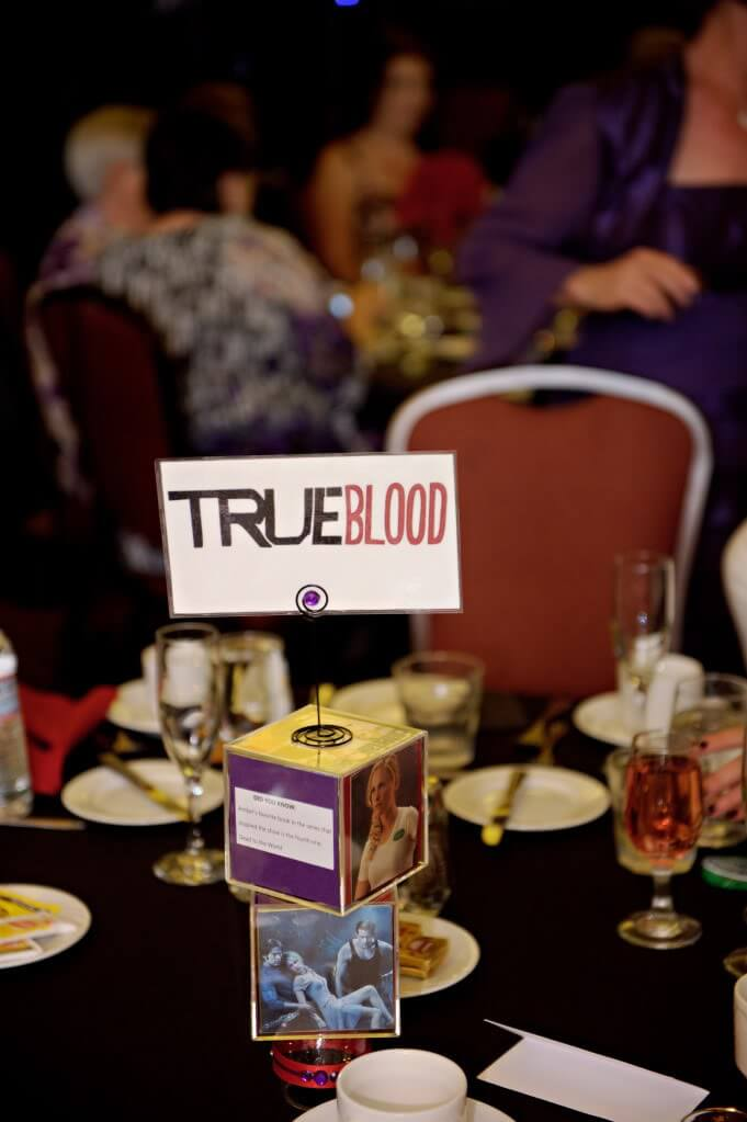 unusual-wedding-table-name-ideas-tv-shows-true-blood