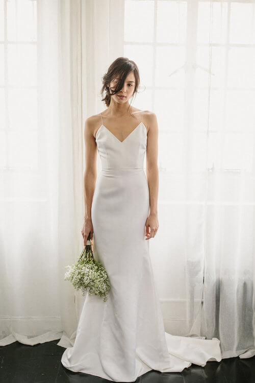 Alexandra-Grecco-Collection-III-Evette-Gown-3