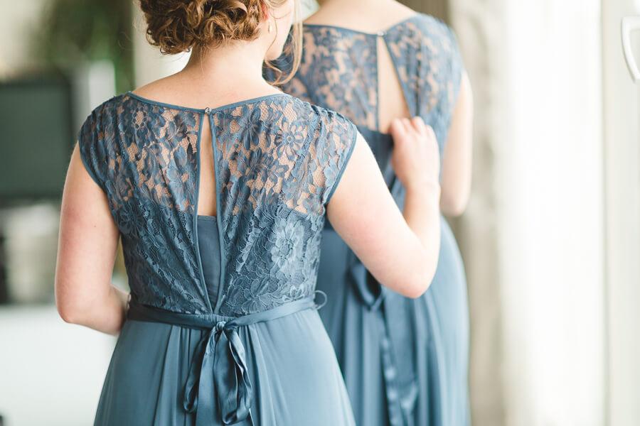 Foodie-Wedding-Step-House-Hotel-by -Annie-Kheffache-10