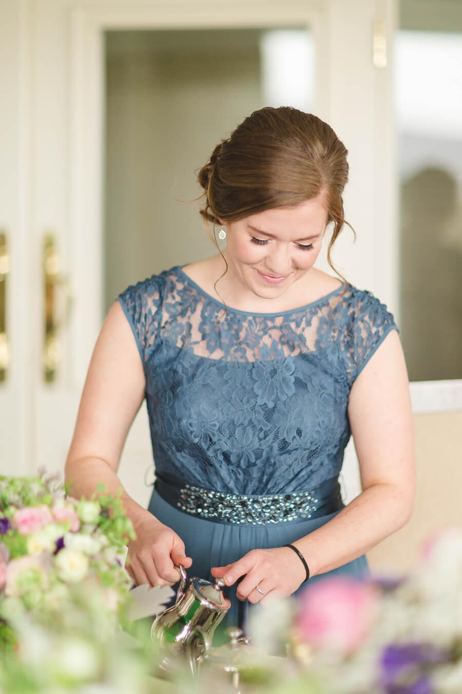 Foodie-Wedding-Step-House-Hotel-by -Annie-Kheffache-11