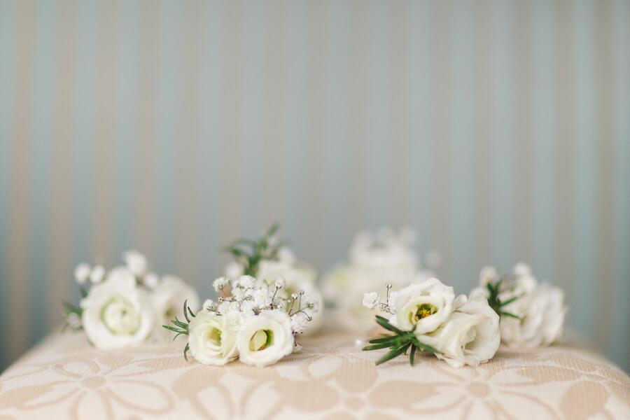 Foodie-Wedding-Step-House-Hotel-by -Annie-Kheffache-12