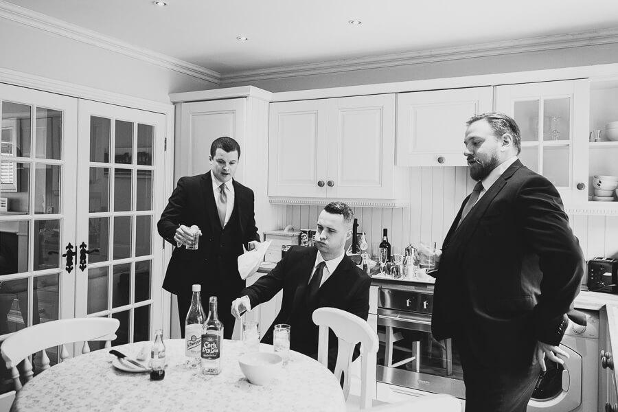 Foodie-Wedding-Step-House-Hotel-by -Annie-Kheffache-13