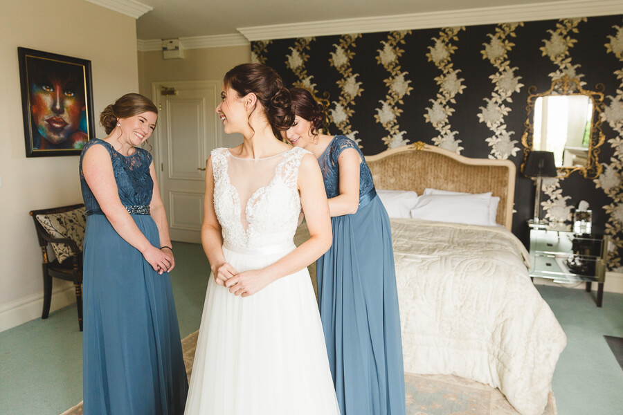 Foodie-Wedding-Step-House-Hotel-by -Annie-Kheffache-16