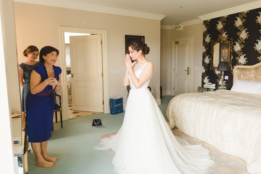 Foodie-Wedding-Step-House-Hotel-by -Annie-Kheffache-17
