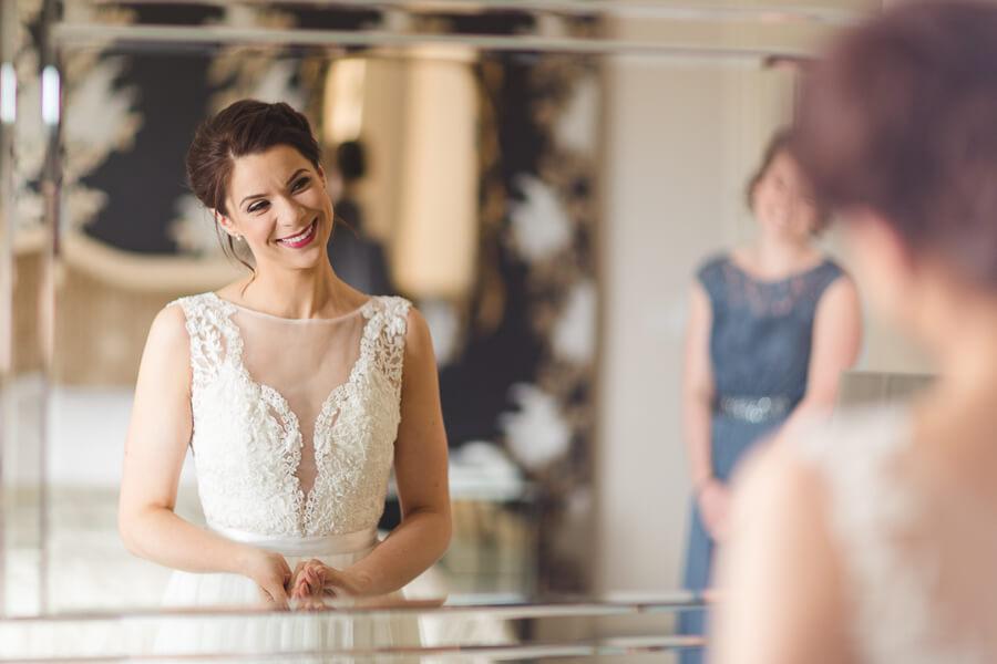 Foodie-Wedding-Step-House-Hotel-by -Annie-Kheffache-18