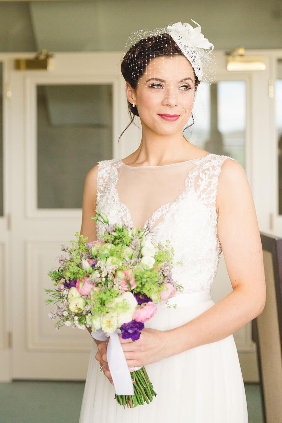 Foodie-Wedding-Step-House-Hotel-by -Annie-Kheffache-20