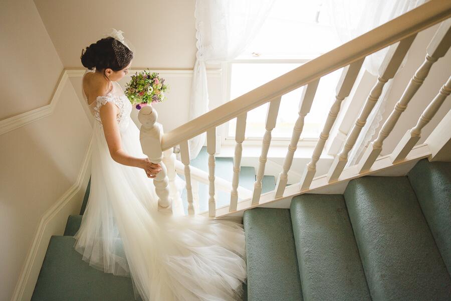 Foodie-Wedding-Step-House-Hotel-by -Annie-Kheffache-22