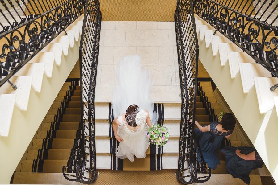 Foodie-Wedding-Step-House-Hotel-by -Annie-Kheffache-23