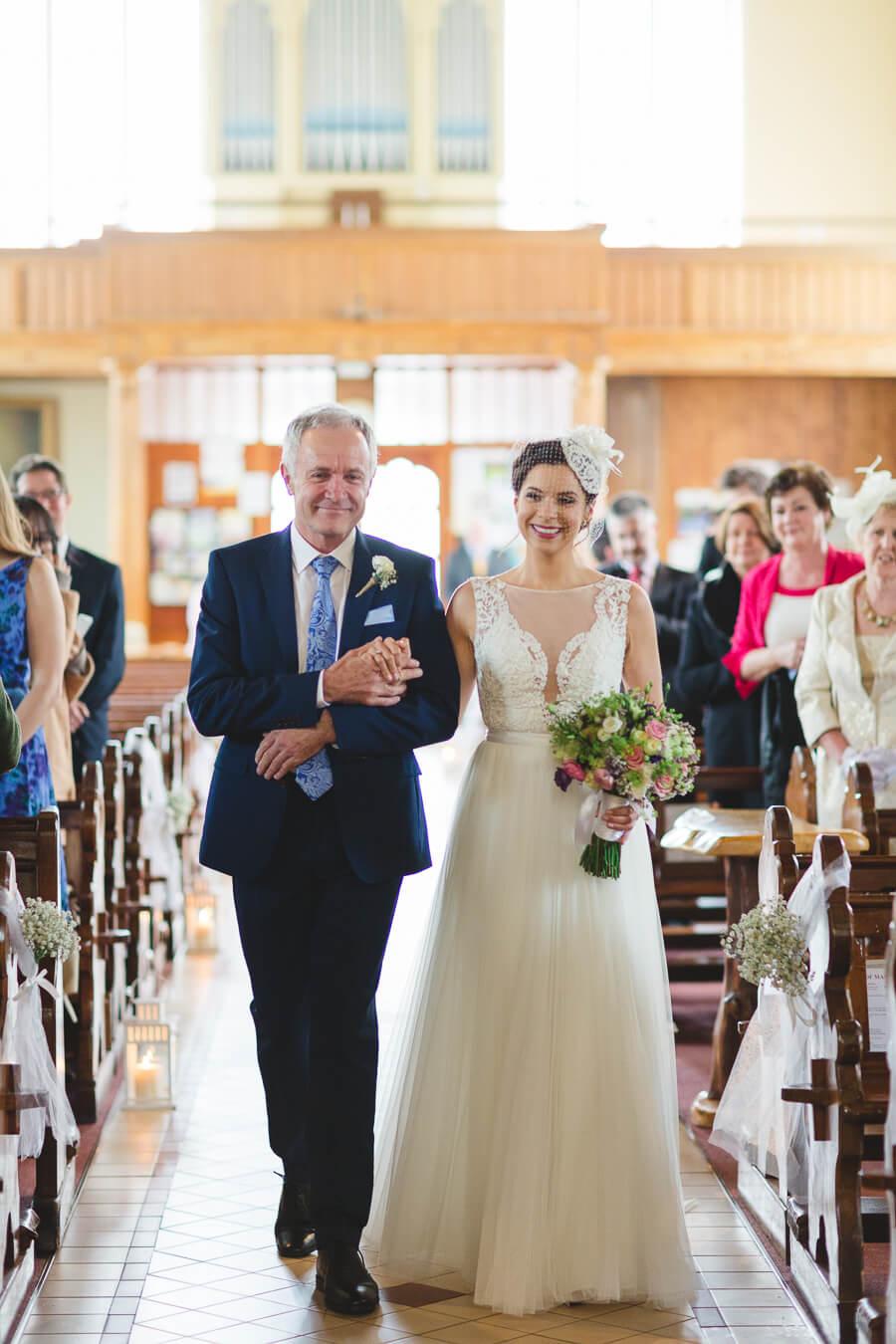 Foodie-Wedding-Step-House-Hotel-by -Annie-Kheffache-25