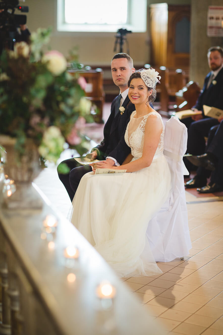 Foodie-Wedding-Step-House-Hotel-by -Annie-Kheffache-27