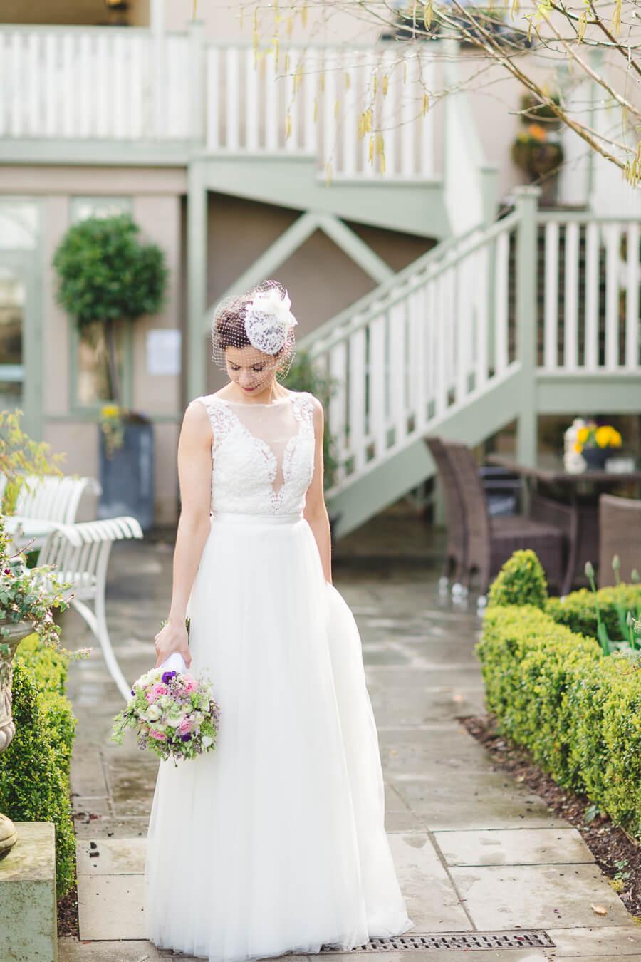 Foodie-Wedding-Step-House-Hotel-by -Annie-Kheffache-36