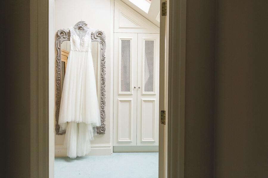 Foodie-Wedding-Step-House-Hotel-by -Annie-Kheffache-4