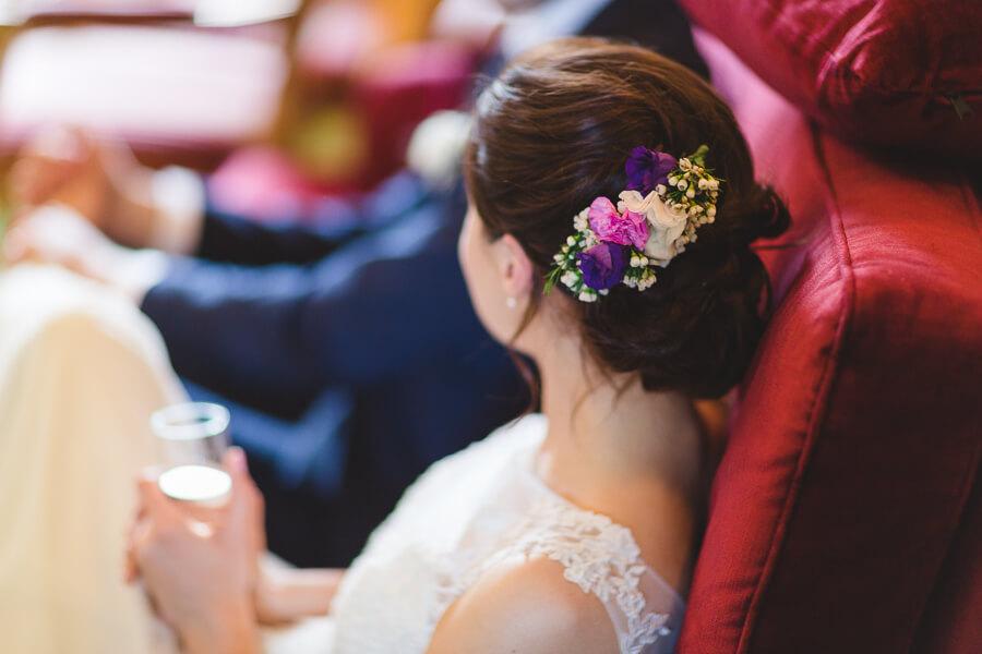 Foodie-Wedding-Step-House-Hotel-by -Annie-Kheffache-41