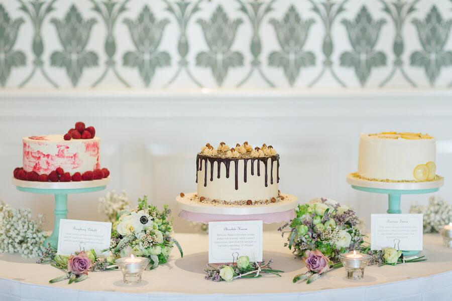 Foodie-Wedding-Step-House-Hotel-by -Annie-Kheffache-42