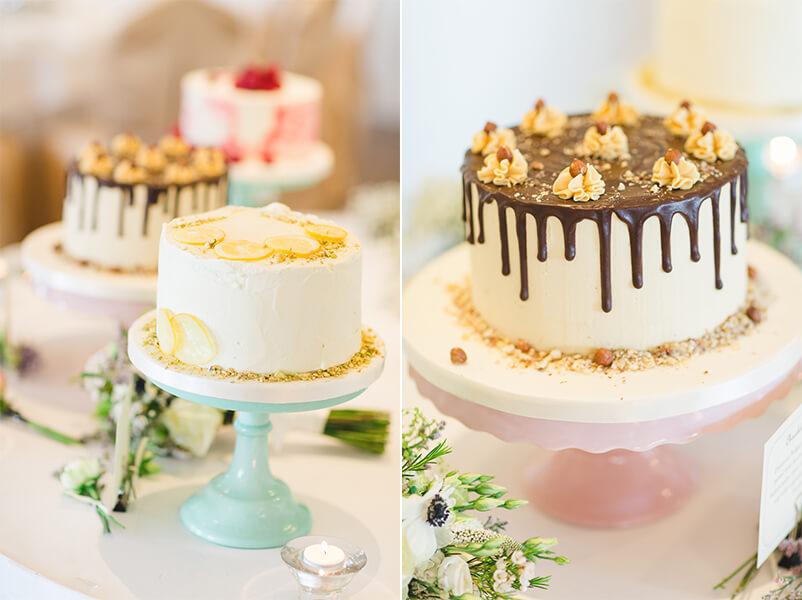 Foodie-Wedding-Step-House-Hotel-by -Annie-Kheffache-43