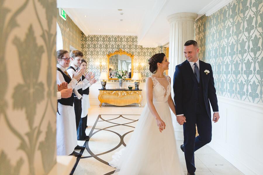 Foodie-Wedding-Step-House-Hotel-by -Annie-Kheffache-44
