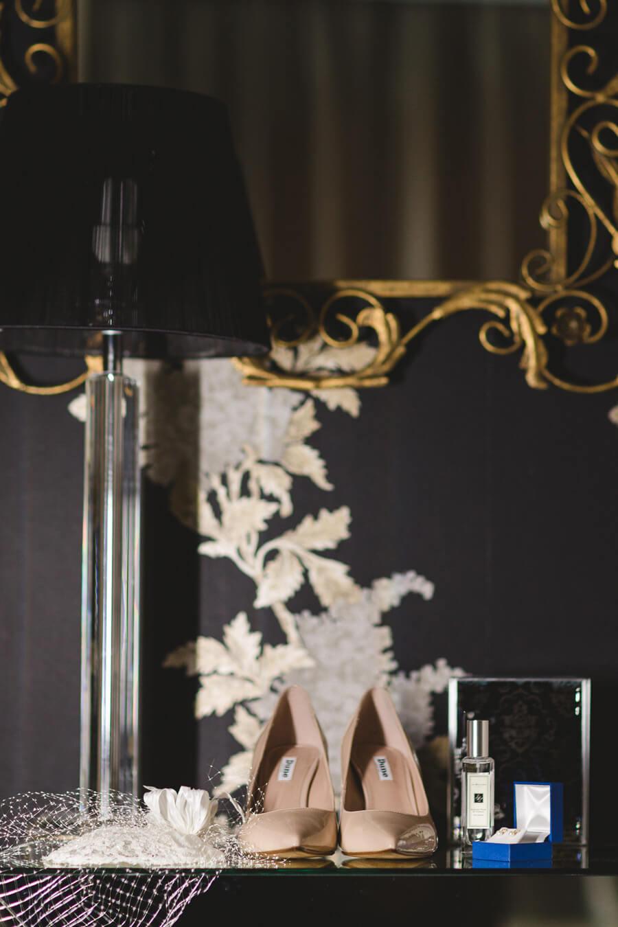 Foodie-Wedding-Step-House-Hotel-by -Annie-Kheffache-5