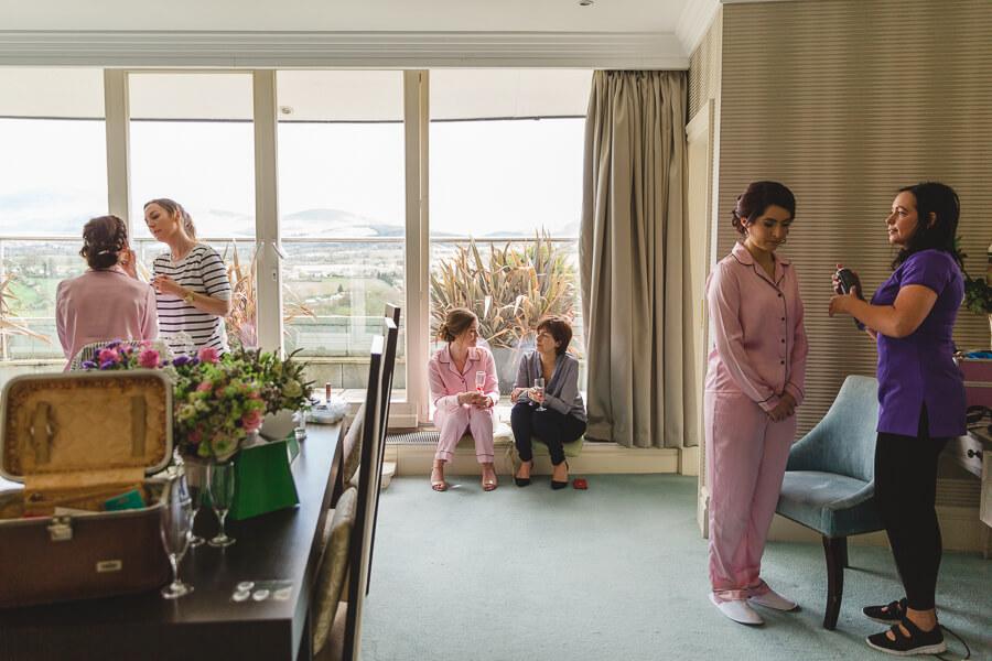 Foodie-Wedding-Step-House-Hotel-by -Annie-Kheffache-9
