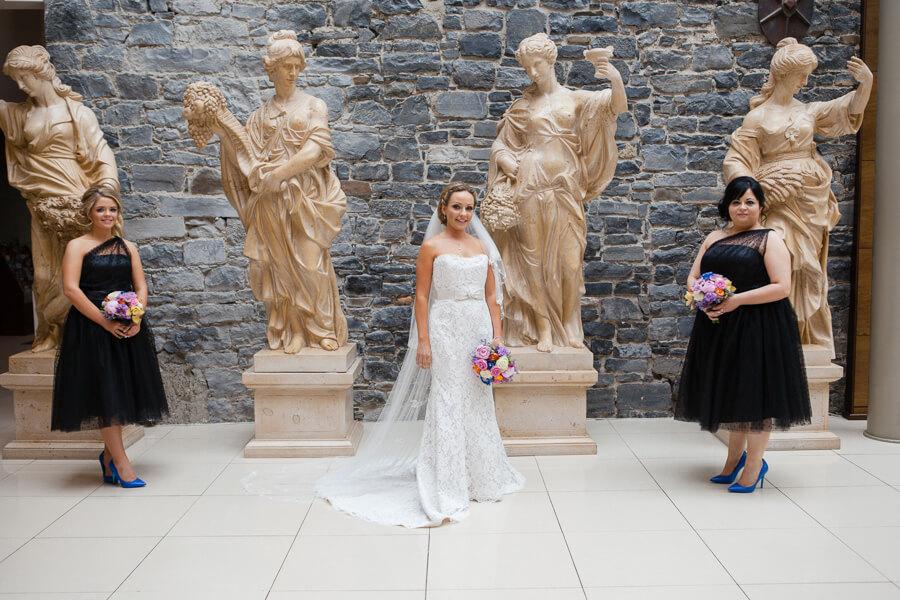 Lyrath-Estate-Hotel- Kilkenny-Circus-Photography-16
