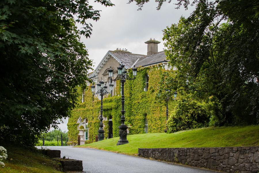 Lyrath-Estate-Hotel- Kilkenny-Circus-Photography-2