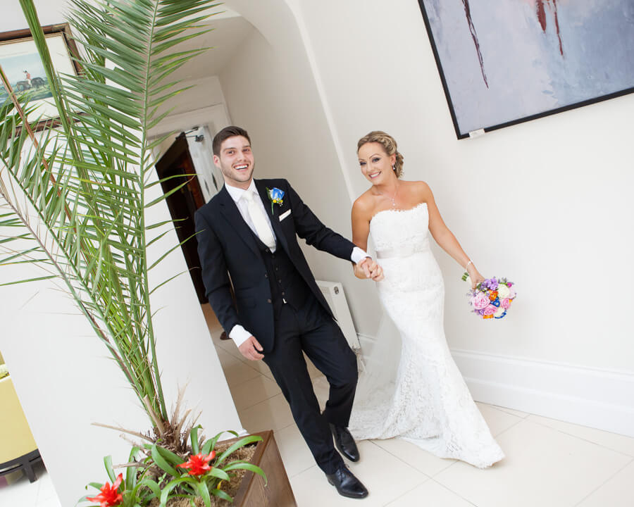 Lyrath-Estate-Hotel- Kilkenny-Circus-Photography-38