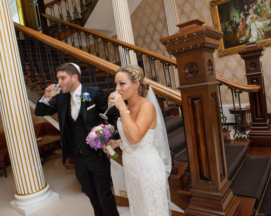 Lyrath-Estate-Hotel- Kilkenny-Circus-Photography-39