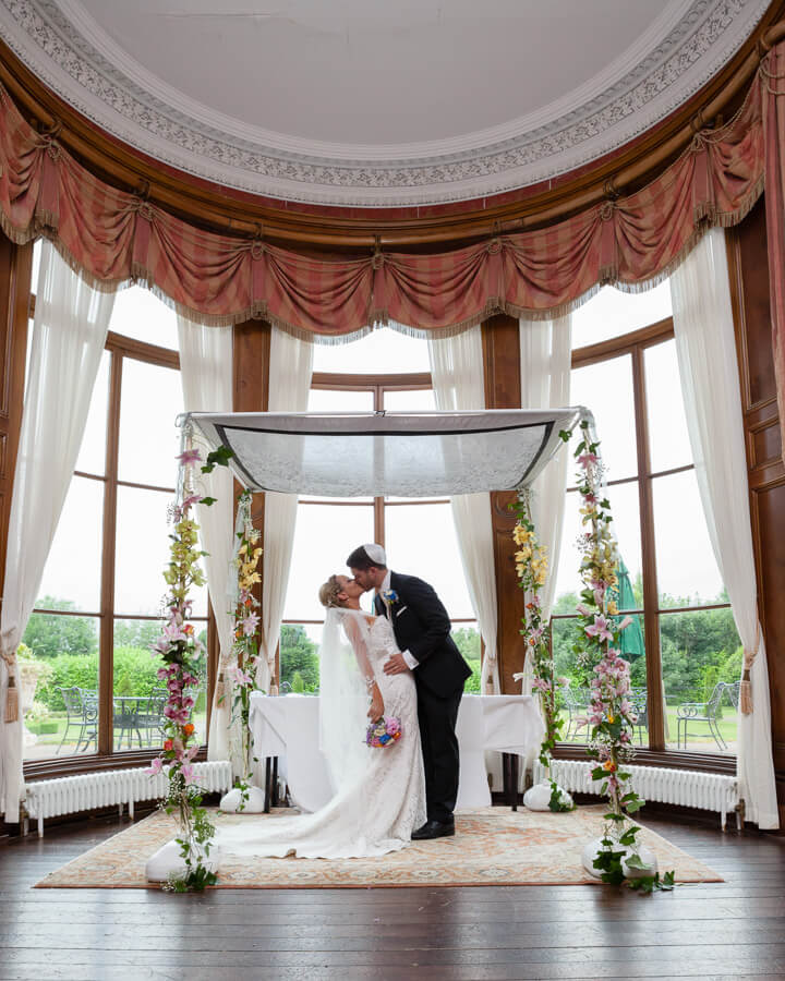 Lyrath-Estate-Hotel- Kilkenny-Circus-Photography-46