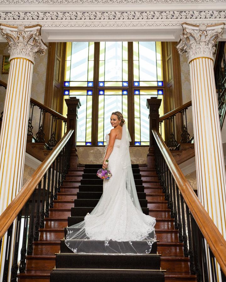 Lyrath-Estate-Hotel- Kilkenny-Circus-Photography-53