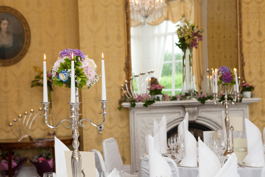 Lyrath-Estate-Hotel- Kilkenny-Circus-Photography-57