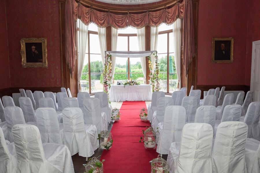 Lyrath-Estate-Hotel- Kilkenny-Circus-Photography-6