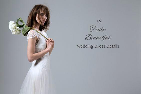 Wedding-dress-details-1