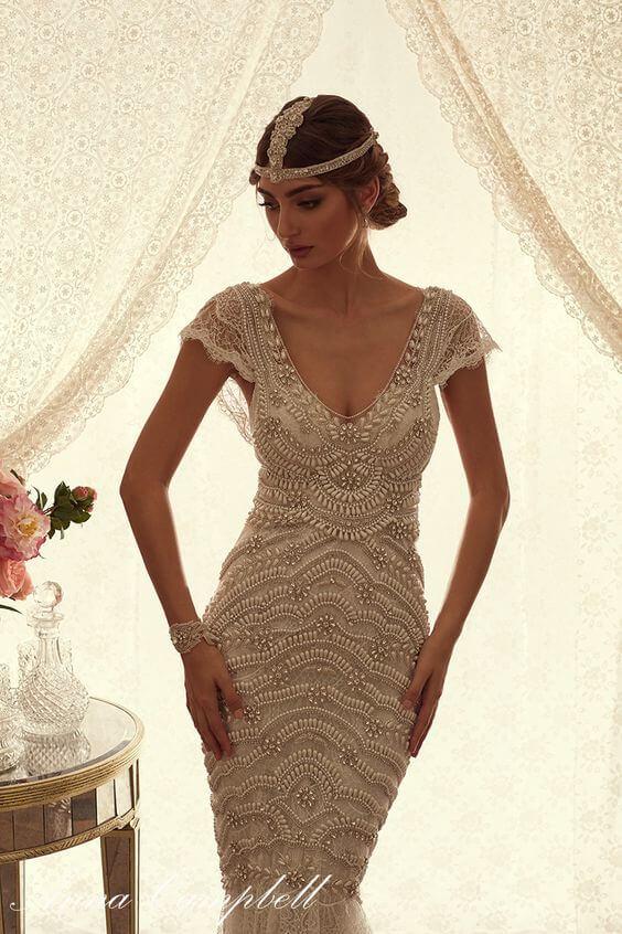 Wedding-dress-details-Anna-Campbell