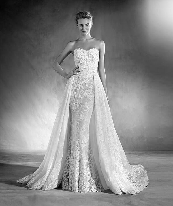 Wedding-dress-details-Atelier-Pronovias