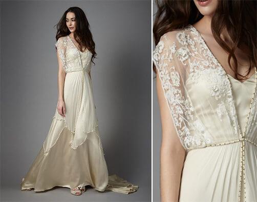 Wedding-dress-details-Catherine-Dean