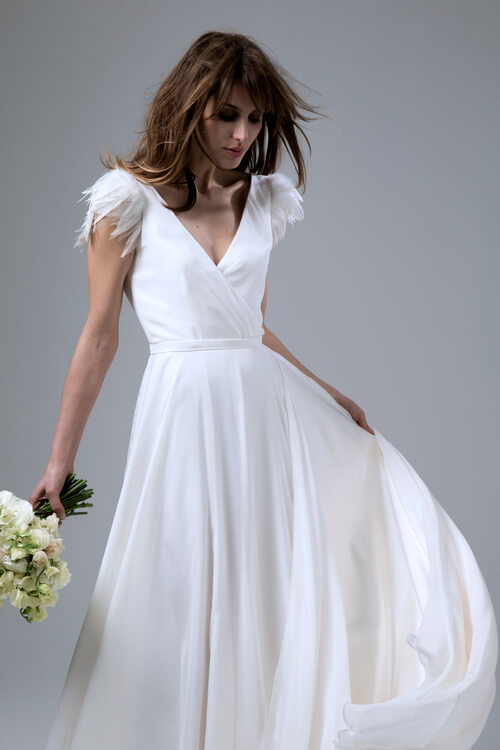Wedding-dress-details-Halfpenny-London