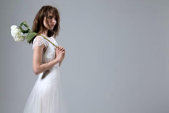Wedding-dress-details-Halfpenny