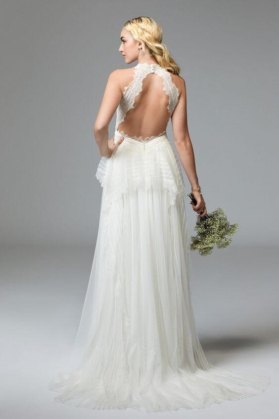 Wedding-dress-details-Willowby