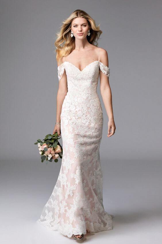 Wedding-dress-details-Wtoo