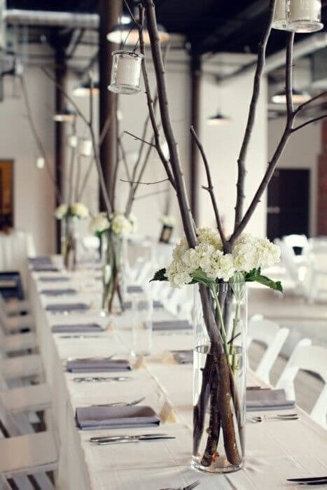 elegant-minimal-wedding-table-decor