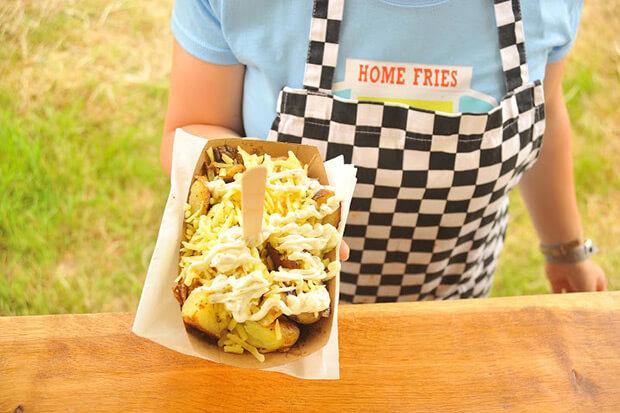 home-fries-wedding-food-stations-van-ireland