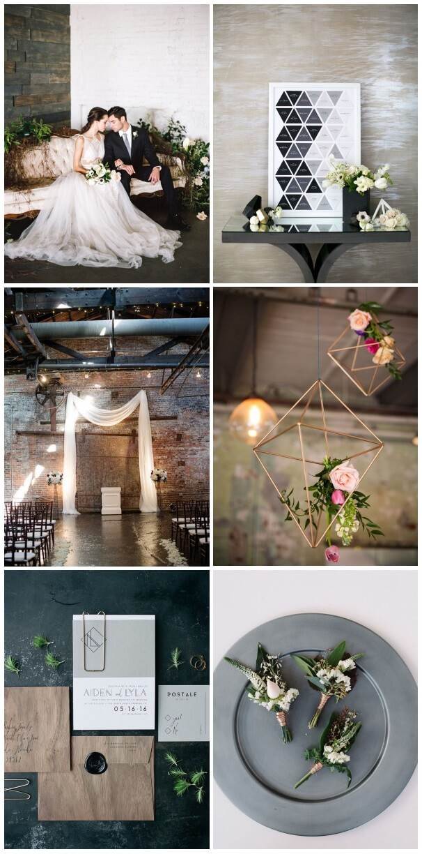 industrial-minimalist-modern-wedding-palette-inspiration