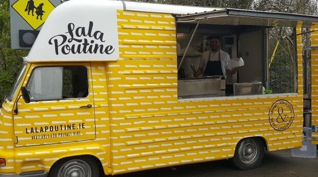 la-la-poutine-wedding-food-van-ideas-ireland