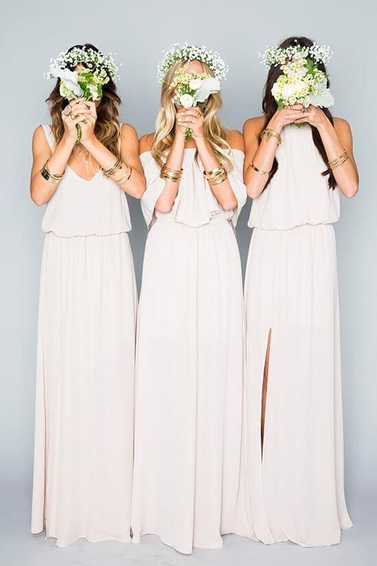 minimal-mumu-bridesmaid-wedding-dresses