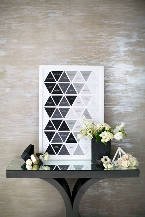 modern-grey-geometric-wedding-table-plan