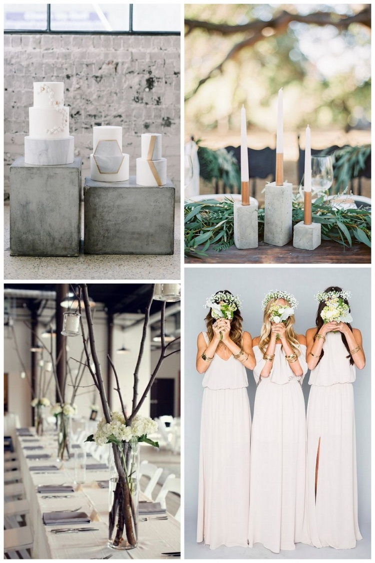 modern-minimal-wedding-colour-palette-mrs2be