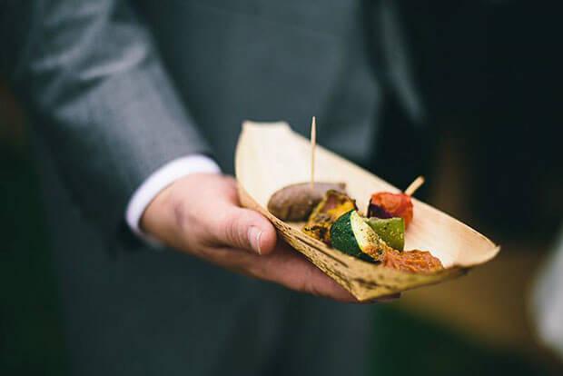 south-african-wedding-food-challas