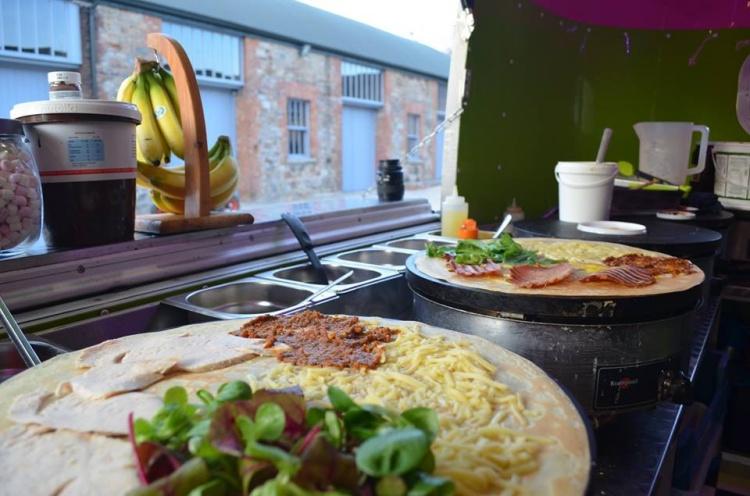 the-crepe-box-wedding-food-station-ireland-ideas